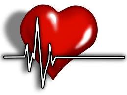 Herzaussetzer und andere Notfälle – 15. August